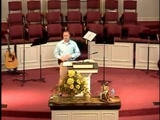 8-18-13 AM Sermon