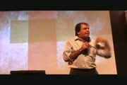 Pr.Paulo Carvalho.EL Padre del hijo prodigo