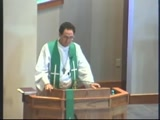 "Pastor Jon Dunbar: ""Accept No Substitutes!"""