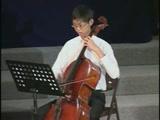 高家三兄弟樂團 2008年09月05日