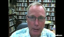Crosswalk.com: Max Lucado: God Will Use This Mess for Good