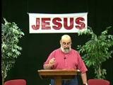 Tony Tona # 54 Trust& Faith in Jesus