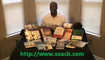 Seed of Abraham Christian Bookstores-Your Premiere Online Christian Bookstore