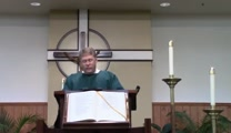 Homily - 21st Sunday of Ordinary Time - Dcn. Dennis Dever