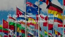 Two Kingdoms (Video Jam)