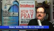 Make Money With eBooks (James L. Paris)