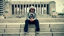 Manny Montes - Corazón Abierto