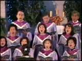 The Life of Praise/喜樂詩歌 2008年10月19日