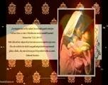 Meditácie Ľubomíra Stančeka | Mt 1,18-24 | 18. decembra - adventná féria