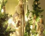 Meditácie Ľubomíra Stančeka | Lk 1,5-25 | 19. decembra - adventná féria