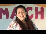 I Am A Child of God - Donna Ulisse Official Video