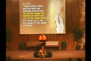 Defining Your Mission - July 28, 2013