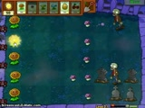 lets play plants vs. zombies part 9