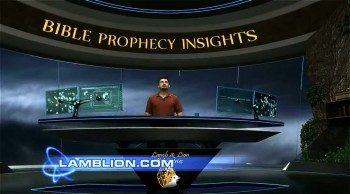 The End of World Politics (Bible Prophecy Insights Ep5)
