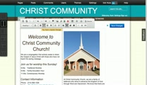 Explore Church360° Unite