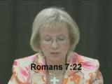 Romans 5-8 pt10