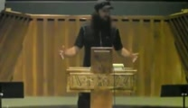 Duck Dynasty Family Preaches Truth in Their Own Church