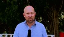 Malaga Reels - Pastor Juanito Jonsson