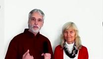 Malaga Reels - Norman and Debbie Przybylski
