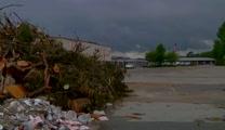 Meteorologist James Spann Discusses the April 27, 2011 Super Tornado Outbreak