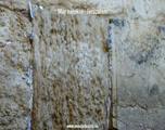 † Meditácie Ľubomíra Stančeka | Kedy sa postiť | Múr nárekov - Jeruzalem 2/2