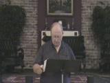 NVCC 9/8/2013 Genesis 31