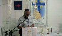 Sep 4, 2013 Bible Study