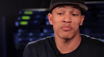 Trip Lee Raps the Gospel in 2 Minutes