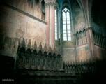 † Meditácie Ľubomíra Stančeka | Mk 6,1-6 | Bazilika sv. Františka z Asissi