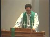 """Pastor Jon Dunbar: """"Loving the Lost"""""""