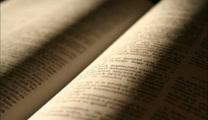 Introducción al evangelio de Juan II 1/2