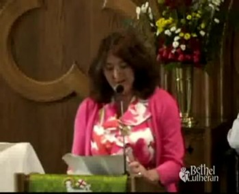 Make Prayers and Intersessions (9-15-13)
