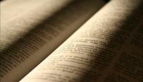 Introducción al evangelio de Juan II 2/2