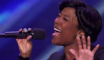 Subway Singer Turned Superstar - a Must-See Audition