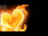 Flyleaf- Fire Fire