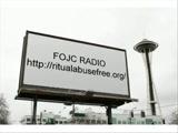 08-18-2013 - FOJC RADIO - UNDER THE DOME - PART 3