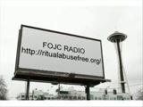 08-11-2013  - FOJC RADIO - UNDER THE DOME - PART 1