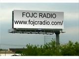 08-11-2013  - FOJC RADIO - UNDER THE DOME - PART 2