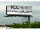 08-25-2013  - DAVID CARRICO - FOJC RADIO - MIGHTY MEN OF VALOR - PART 1