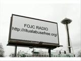 09-01-2013 - DAVID CARRICO - FOJC RADIO - MIGHTY MEN OF VALOR - PART 3