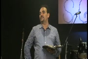 SGGC Ministries PS Shafi Shahid Sermon Topic True Salvation Part.1