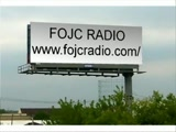 09-08-2013 - DAVID CARRICO - FOJC RADIO - PORTRAIT OF APOSTASY - PART 1