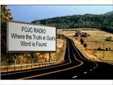 09-08-2013 - DAVID CARRICO - FOJC RADIO - PORTRAIT OF APOSTASY - PART 2