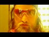 miles powell 2012 how to sav world 2012 radio shack googlestocks