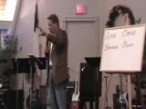 Metro Christian Center Sermon #2013september22