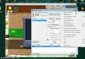 plants vs. zombies sun hack (cheat engine) (bonus)