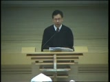 Kei To Mongkok Church Sunday Service 2013.09.22 Part 1/3