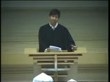Kei To Mongkok Church Sunday Service 2013.09.22 Part 2/3