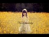 Like a child by Jenna-Miia