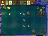 lets play plants vs. zombies part 13